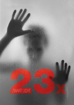 23xZwartLicht_cover