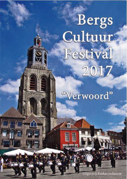 Bergs Cultuur Festival