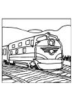 trein-10975