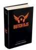 dutch-djs-boek