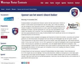 wvc1611-sponsor-drukkerij-bakker