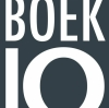 boek10