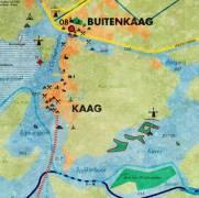 kaag-map