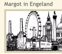 Blog Margot