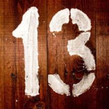 Nummer veertien