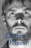 GrijzeKlever2