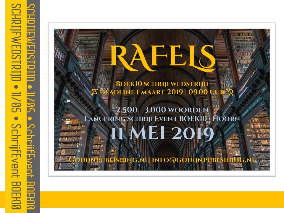 Rafels