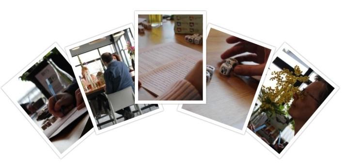 Workshopcollage 2