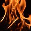 fire-2400966_1920