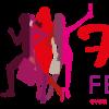 logo-fem-fest-1-700x345