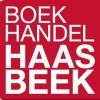Haasbeek