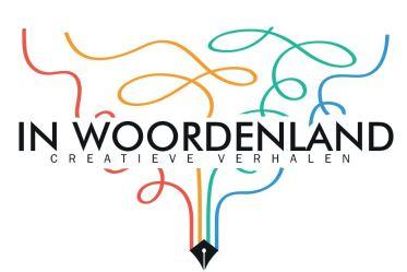 Logo idee