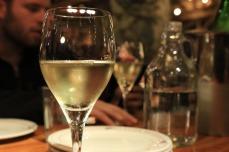 wine-4516319_1920